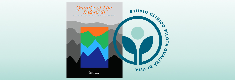 Ontherapy® è parte di uno Studio Clinico Pilota per la Qualità di Vita delle persone in terapia