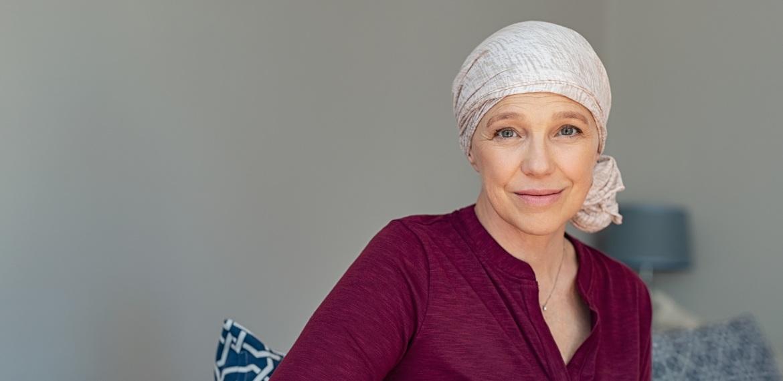 Come rafforzare il sistema immunitario dopo la chemioterapia