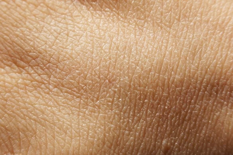 tossicita-immunoterapia-ontherapy