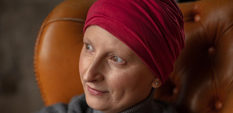 Allungamento capelli dopo la chemio: come accelerarne la ricrescita?
